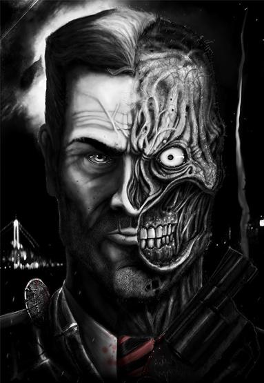 DC_Fan_Art_11_Double-Face_303_large