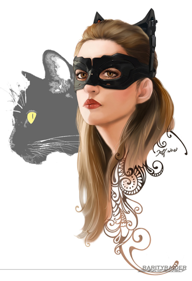 DC_Fan_Art_11_anne_hathaway_catwoman_by_ultrajack-d59w7ij