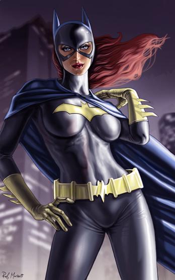 DC_Fan_Art_11_batgirl_0011b_by_raffaelemarinetti-d59jka6