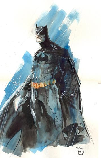 DC_Fan_Art_11_batman_commission_by_rodreis-d59jdo5