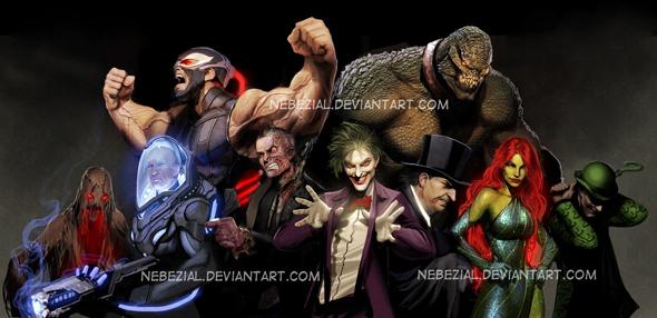 DC_Fan_Art_11_evil_league_of_evilous_doom__and_badness_by_nebezial-d59gssq