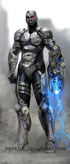 DC_Fan_Art_11_omg_he_is_soooo_metal__by_nebezial-d59qtqe