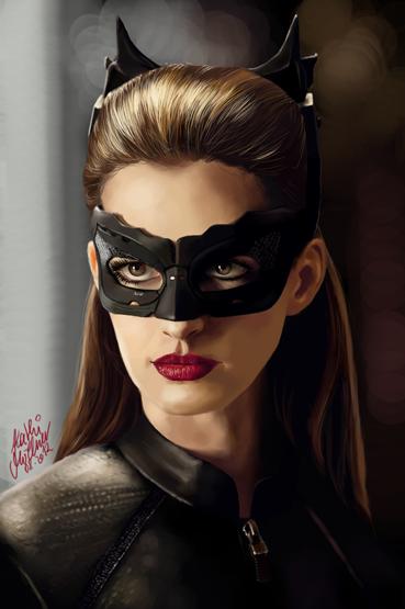 DC_Fan_Art_12_anne_hathaway__s_catwoman_by_silkspectreii-d5a0hbg
