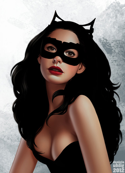 DC_Fan_Art_12_catwoman_by_danielauhlig-d5aagkw
