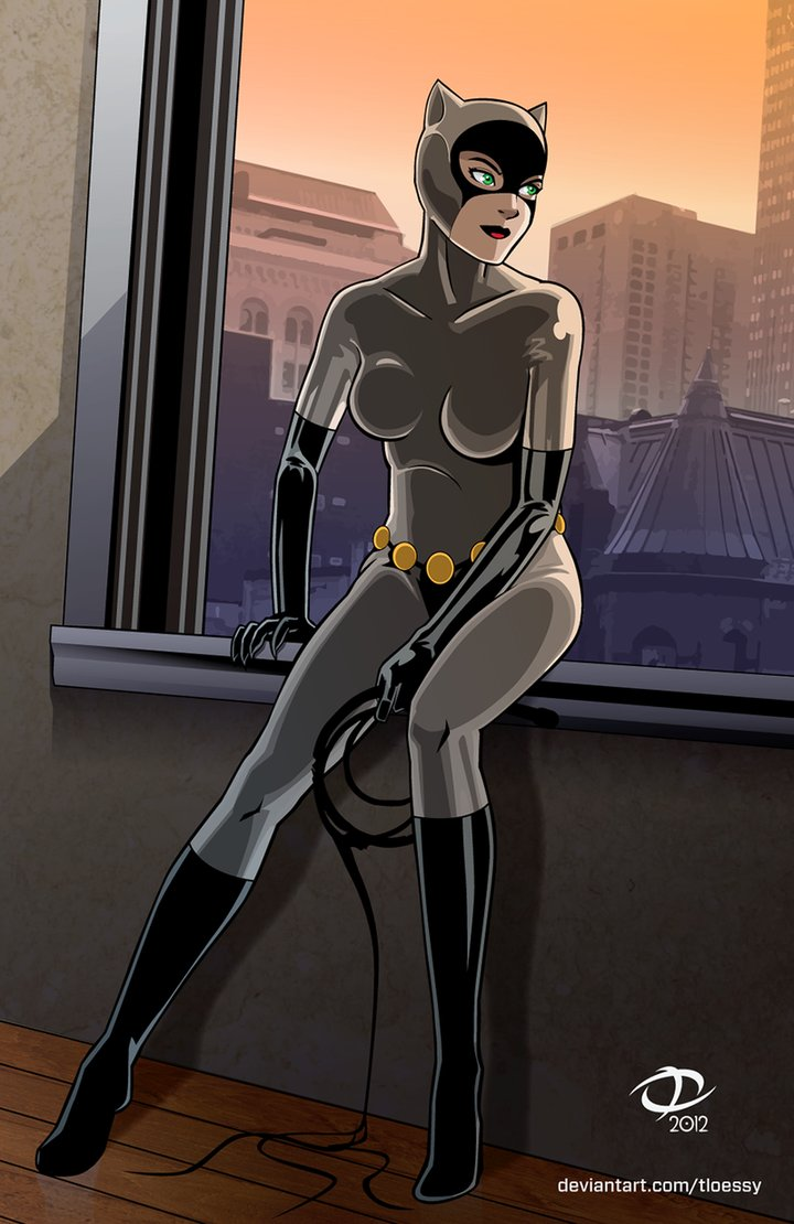 DC_Fan_Art_12_catwoman_by_tloessy-d5a6im3