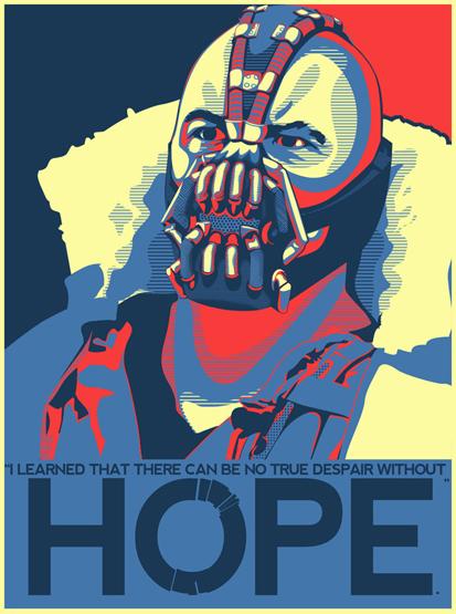 DC_Fan_Art_12_hope_by_hugeackman-d5aht7l