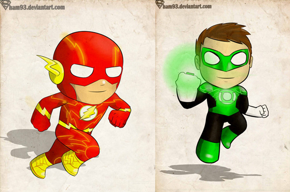 DC_Fan_Art_12_little_green_lantern_by_sham93-d5a4o4q