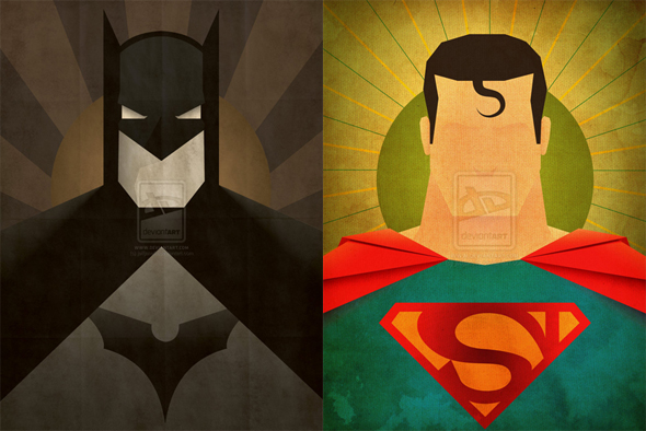DC_Fan_Art_12_minimalist_heroes__batman_by_jeffjanelle-d57pbcs