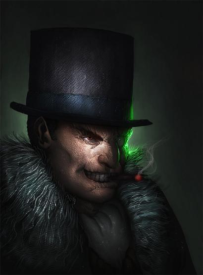 DC_Fan_Art_12_the_penguin_by_davebrush-d55lje3