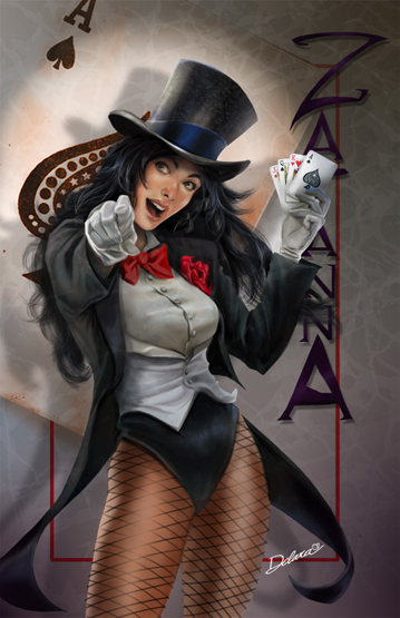 DC_Fan_Art_12_zatanna_by_crisdelara04-d5aiy57