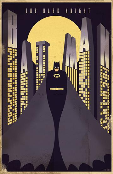 DC_Fan_Art_13_dark_knight_deco_poster_2012