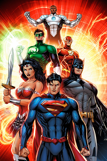 DC_Fan_Art_13_justice_league
