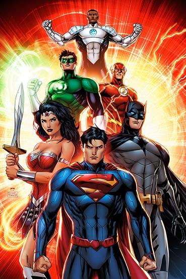 DC_Fan_Art_13_justice_league