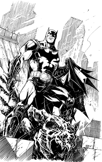 DC_Fan_Art_14_batman_by_olivernome