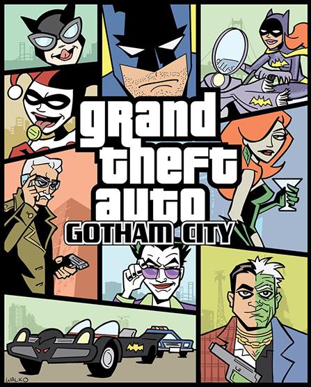 DC_Fan_Art_14_grand_theft_auto_gotham_city_by_billwalko