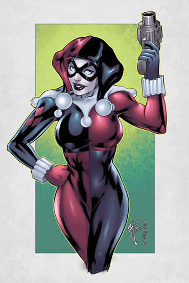 DC_Fan_Art_14_harley_by_eddy_swan