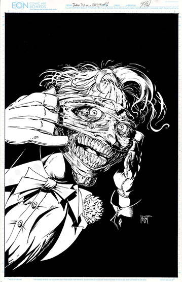 DC_Fan_Art_14_joker_put_on_a_happy_face_by_kenhunt
