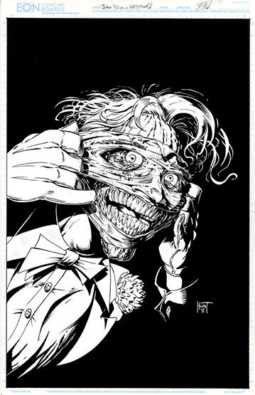 DC_Fan_Art_14_joker_put_on_a_happy_face_by_kenhunt