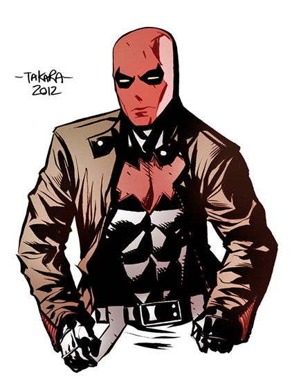 DC_Fan_Art_14_red_hood_by_marciotakara