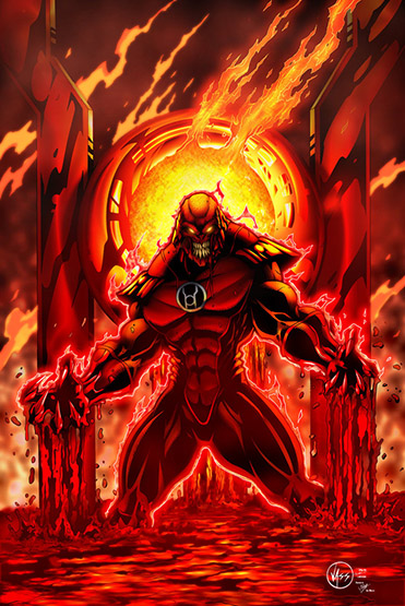 DC_Fan_Art_14_red_lantern___vassdeviant_by_frostdusk_xgx_by_knytcrawlr