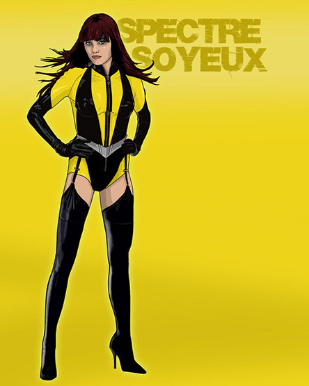 DC_Fan_Art_14_spectre_soyeux__silk_spectre__by_gait44