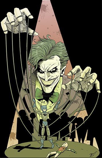 DC_Fan_Art_14_the_joker_by_jakebartok
