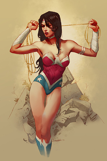 DC_Fan_Art_14_wonder_woman_new_52_by_takrezz