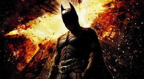 The Dark Knight Rises : Le Dossier Critique