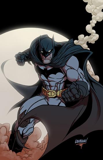 DC_Fan_Art_15_new_52_batman__by_curseoftheradio
