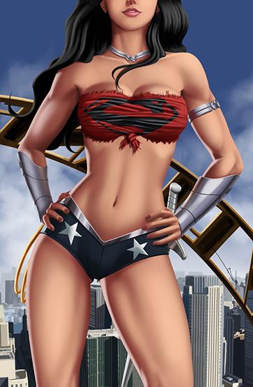 DC_Fan_Art_15_wonder_woman_by_iurypadilha