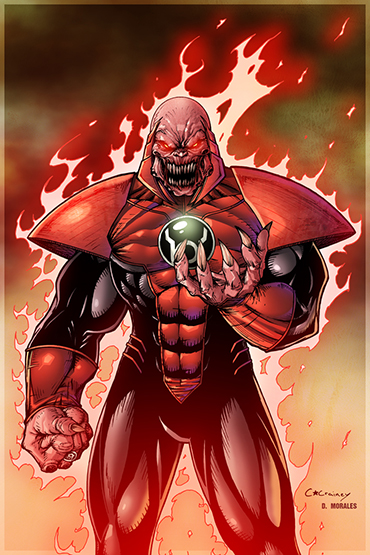DC_Fan_Art_16_atrocitus_by_c_crainey_colored_by_dany_morales-d5dhgio