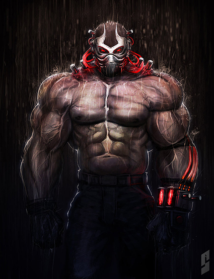 DC_Fan_Art_16_bane_by_saadirfan-d5do7qt