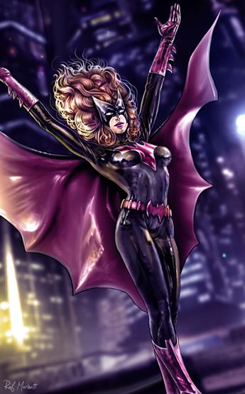 DC_Fan_Art_16_batwoman_by_raffaelemarinetti-d5e078r