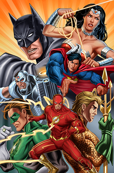 DC_Fan_Art_16_jla_by_blewh-d5dtyh8