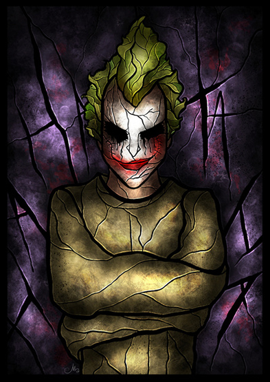 DC_Fan_Art_16_joker