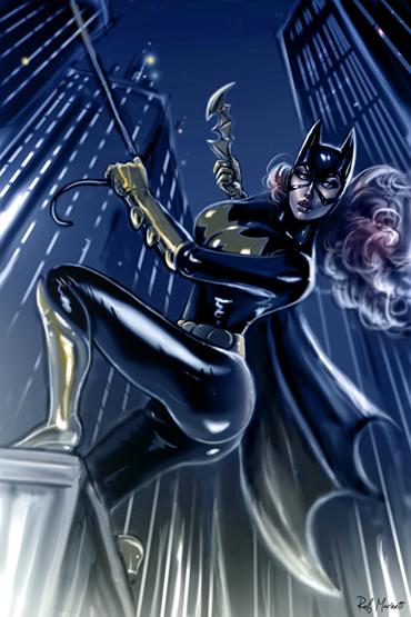 DC_Fan_Art_17_batgirl_sk031_by_raffaelemarinetti