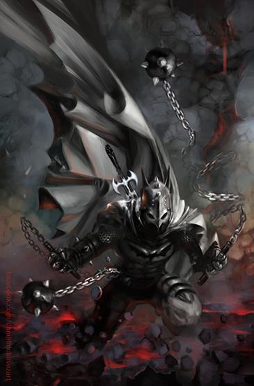 DC_Fan_Art_17_dark_knight_by_danielmchavez