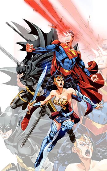 DC_Fan_Art_17_dc__s_trinity_by_kevintut