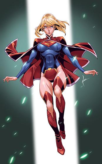 DC_Fan_Art_17_supergirl_by_kevintut