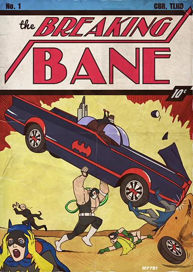 DC_Fan_Art_17_the_breaking_bane_by_m7781