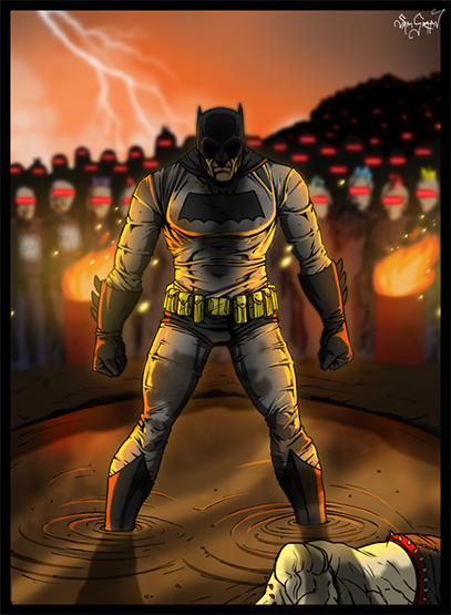 DC_Fan_Art_18_batman__the_surgeon_by_sammiidoog