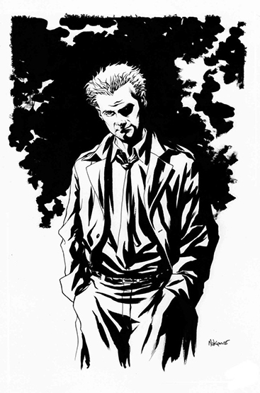 DC_Fan_Art_18_constantine