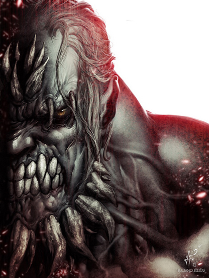DC_Fan_Art_18_doomsday_by_demitrybelmont