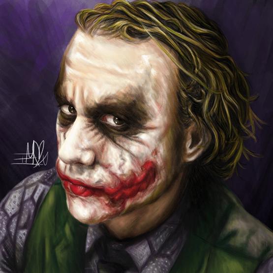 DC_Fan_Art_18_heath__s_joker_by_thetanyadoll