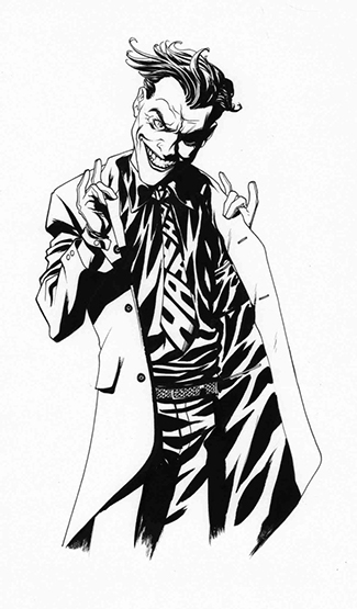 DC_Fan_Art_18_joker