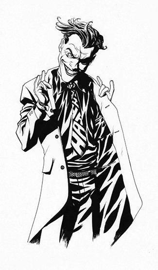 DC_Fan_Art_18_joker
