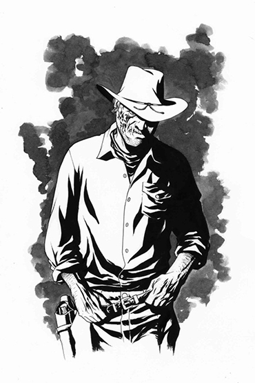 DC_Fan_Art_18_jonah-hex