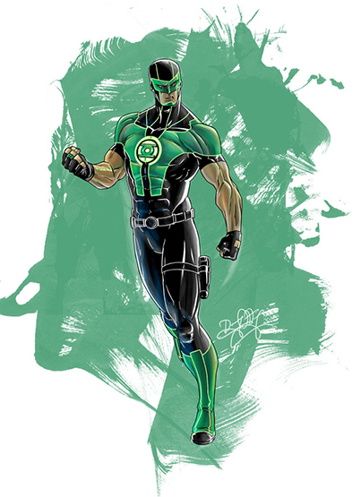 DC_Fan_Art_18_simon_baz_by_diegoolortegui