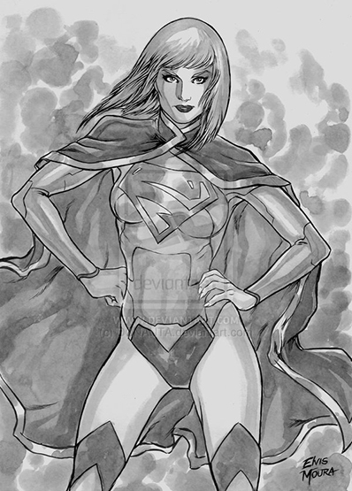 DC_Fan_Art_18_supergirl_by_dcnauta