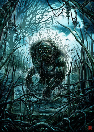 DC_Fan_Art_18_swamp_thing_by_melikeacar